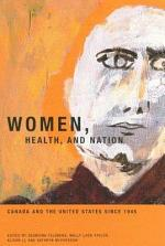 Women, Health and Nation
