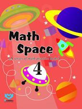 Math Space