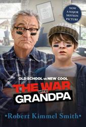 The War With Grandpa Book PDF