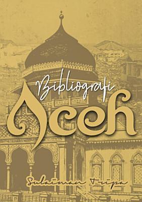 Bibliografi Aceh PDF