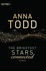 The Brightest Stars   connected PDF
