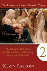 Dancing with Angels 2 PDF
