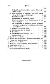 Handbuch der Geschichte der Griechisch-romischen Philosophie: Band 1