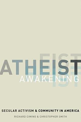 Atheist Awakening