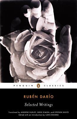 Selected Writings  Dario  Ruben  PDF