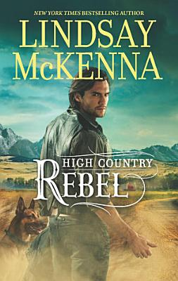 High Country Rebel PDF