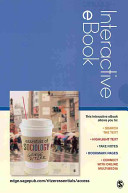 Essentials of Sociology Interactive EBook PDF