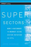 Super Sectors PDF