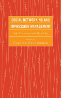 Social Networking and Impression Management PDF