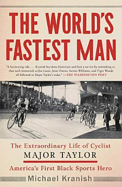 The World s Fastest Man PDF
