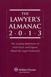The Lawyer s Almanac PDF