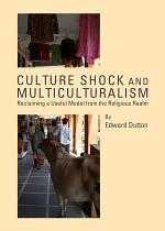 Culture Shock and Multiculturalism