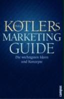 Philip Kotlers Marketing Guide PDF