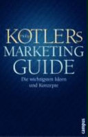 Philip Kotlers Marketing Guide PDF