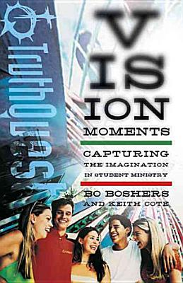 Vision Moments PDF