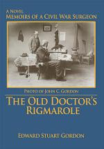 The Old Doctor's Rigmarole