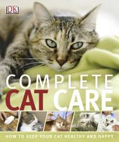 Complete Cat Care