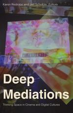 Deep Mediations PDF