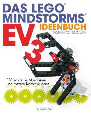 Das LEGO   MINDSTORMS   EV3 Ideenbuch PDF