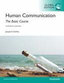 Human Communication PDF