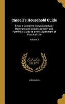 CASSELLS HOUSEHOLD GD PDF