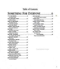 Handmade Gifts Under  10 PDF