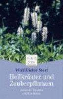 Heilkr  uter und Zauberpflanzen zwischen Haust  r und Gartentor PDF