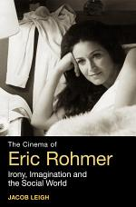 The Cinema of Eric Rohmer