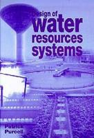 Design of Water Resources Systems PDF