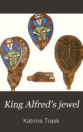 King Alfred's Jewel