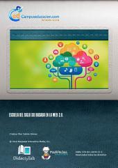 Escuela del siglo XXI basada en la web 2.0