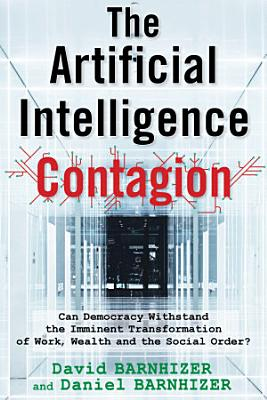 The Artificial Intelligence Contagion PDF