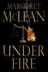 Under Fire Book PDF