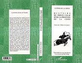 """HISTOIRE DU PRINCE CALAF ET DE LA PRINCESSE DE LA CHINE: Contes des """" Mille et Un jours """""""