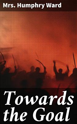 Towards the Goal PDF