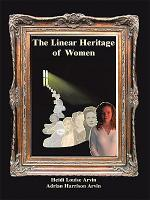 The Linear Heritage of Women PDF