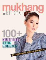 Mukhang Artista