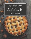 365 Daily Apple Recipes