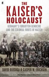 The Kaiser s Holocaust PDF
