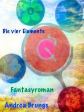 Die vier Elemente