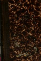 Pierer's Universal-Lexikon der Vergangenheit und Gegenwart oder neuestes encyclopädisches Wörterbuch der Wissenschaften, Künste und Gewerbe: Johannes - Lackenbach, Band 9