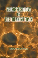 Neuropsychology of the Dreaming Brain