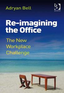 Re imagining the Office Book