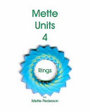 Mette Units 4