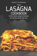 The Lasagna Cookbook PDF