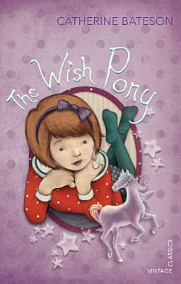 The Wish Pony PDF