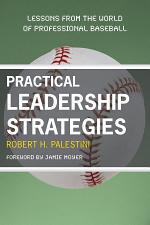 Practical Leadership Strategies