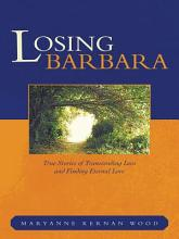Losing Barbara PDF