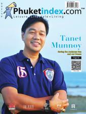 Phuketindex.com Magazine Vol.24