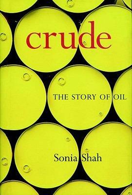 Download Crude Book